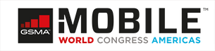 Mobile World Congress Americas 2017