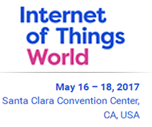 internetOfThingsWorld