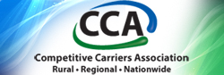 Competitive Carriers Association - Global Expo