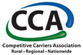 Competitive Carriers Association